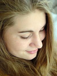 Hydrogen Peroxide Acne Cream