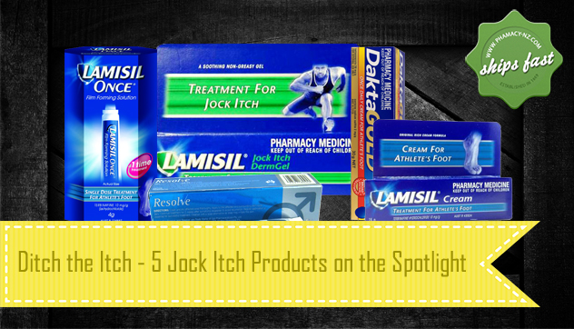 jock itchy products feature image