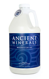 ancient-minerals-magnesium-oil-64