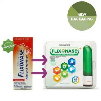 //www.pharmacy-nz.com/flixonase_nasal_spray_120_doses.html