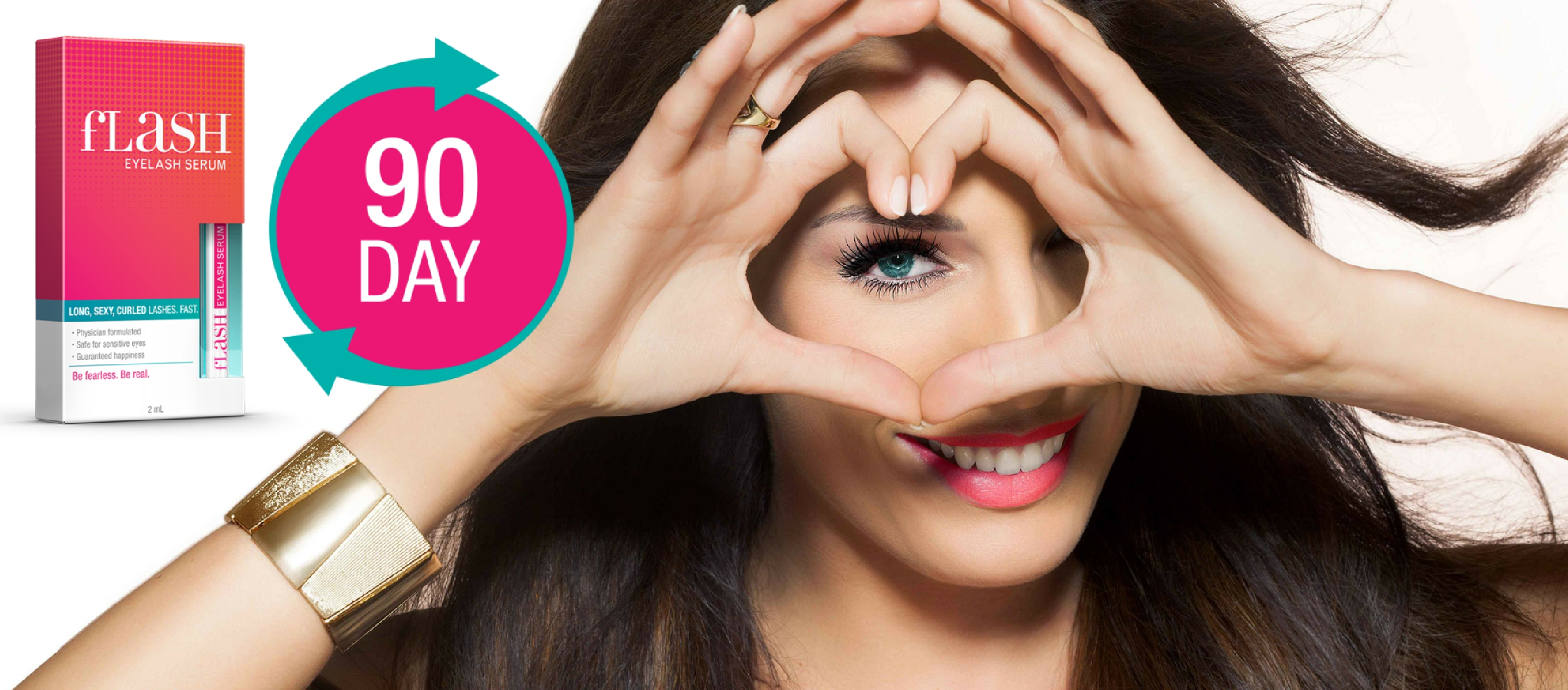 The Best Eyelash Growth Serum In Nz As Voted By 3 Top Beauty Bloggers